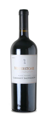 Waterstone Cabernet Sauvignon Napa Valley